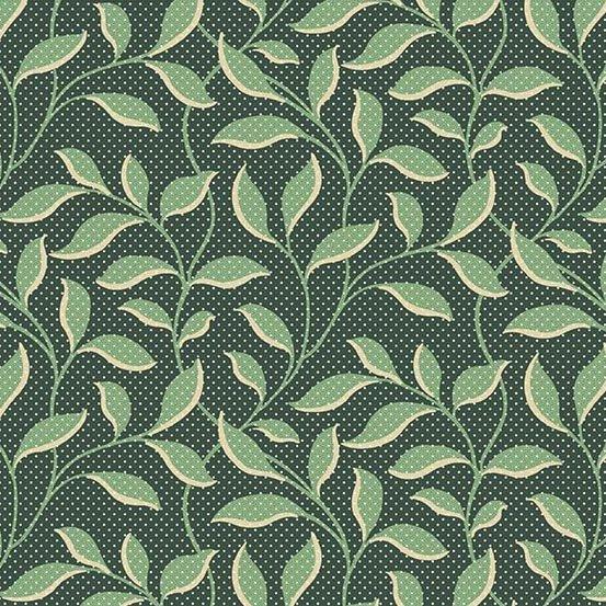 Evergreen 9177-G