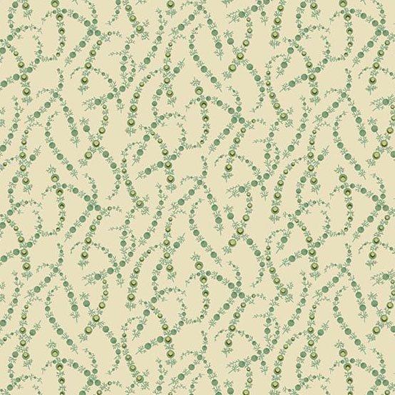 Evergreen 9179-GL