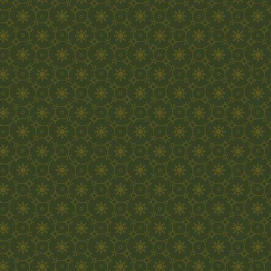 Evergreen 9181-G1