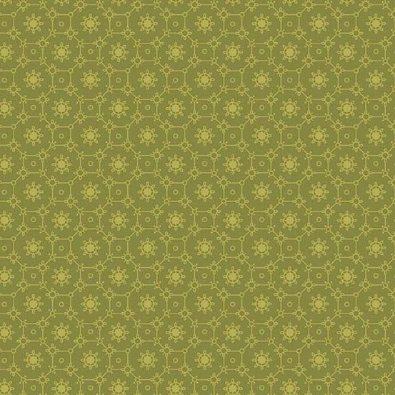 Evergreen 9181-GV