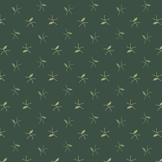 Evergreen 9184-G