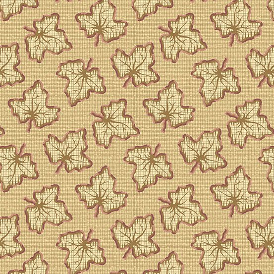 The Seamstress 9770-N Flax