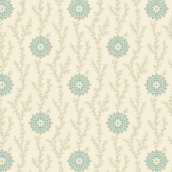 The Seamstress 9772-L Linen