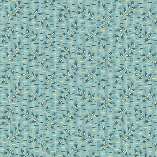 The Seamstress 9773-B Clear Sky