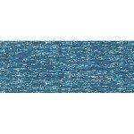 Cosmo Nishikiito Metallic Embroidery Thread 77-025