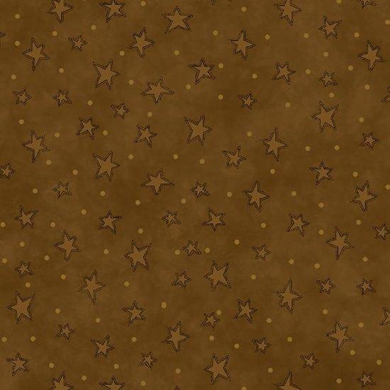 Starry Basics 8294-38