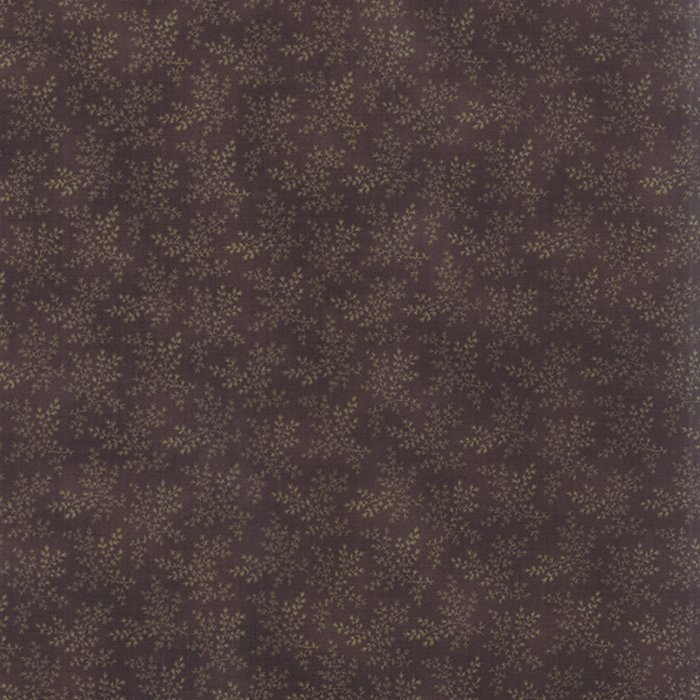 Union Blues 8296-19 Wild Plum