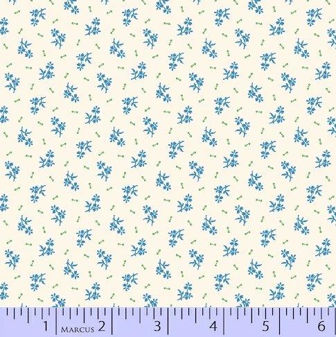 Aunt Grace Backgrounds R35 8356-0120