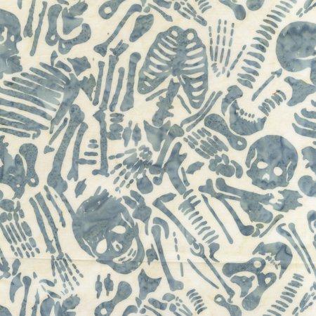 Trick or Treat 9011Q-4 Bone Bones