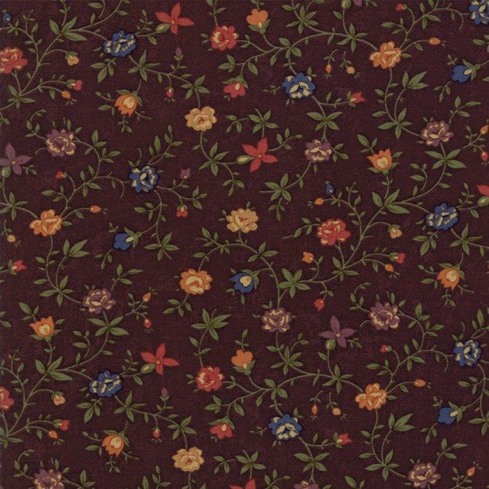 Fresh Cut Flowers 9561-16 Purple