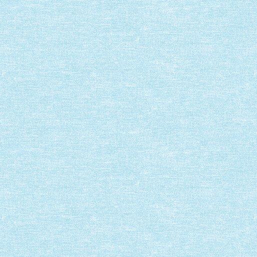 Cotton Shot 9636-05 Sky Blue