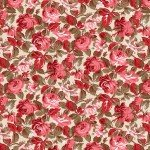 Rhapsody In Reds 98652-132