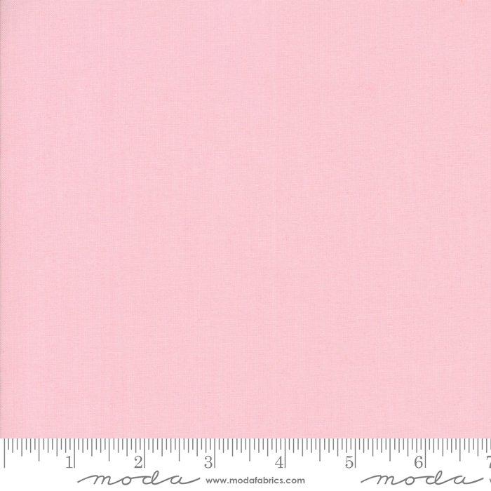 Bella Solids 9900-145 Sisters Pink