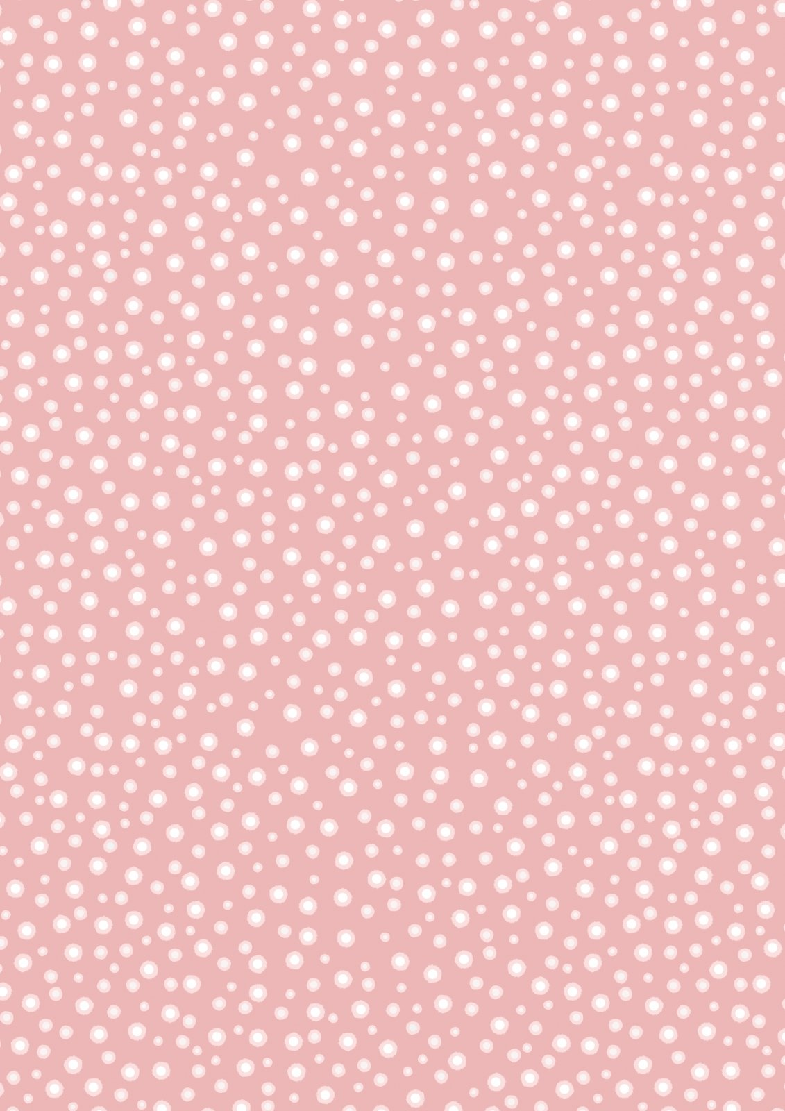Fairy Lights  FLAW18-A307.2  Fairy Glow Sparkles (Glow in the dark on pink)