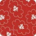 Lazy Daisy Baskets 3 ADZ 14511-3 Red