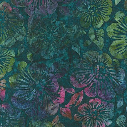 Lively Garden AMD 19723-270 Meadow