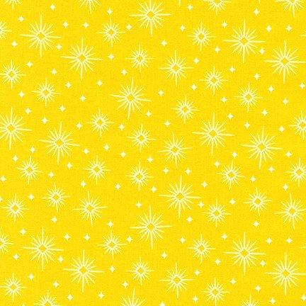 Betty's Luncheonette AVL 18156-137 Lemon