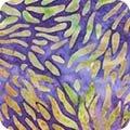 Tigerfish 15743-6 Purple