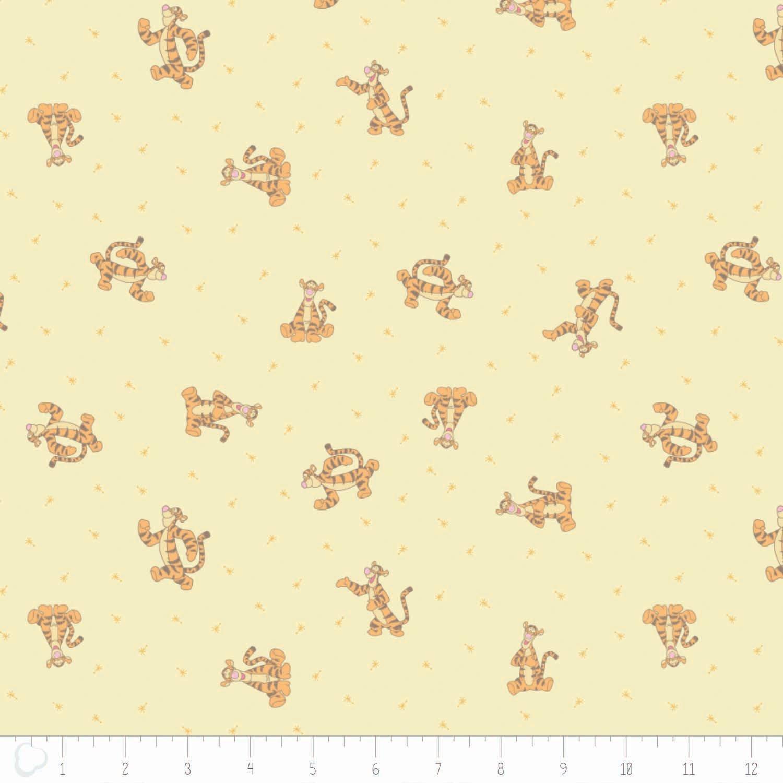 Winnie the Pooh 85430103-1