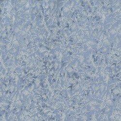 Fairy Frost CM0376 Fog