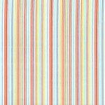 Zoo Littles-Its a boy thing CX4844-D Slender Stripe