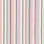 Zoo Littles - Its a Girl thing CX4844 - GIRL -  D  Slender Stripe