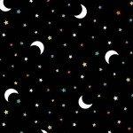Hocus Pocus CX9742 Black Boo Moon