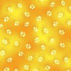 Dogs and Doggies Y1799-67 Light Gold