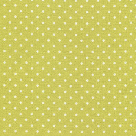 Dot C1820 Citron