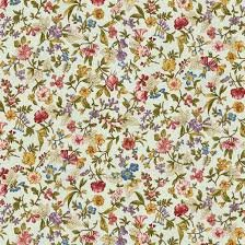 Spring Meadow 4500-496