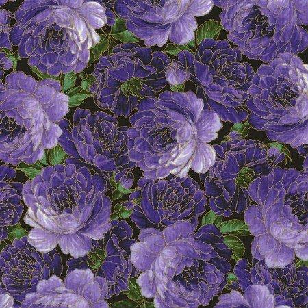 Enchanted CM5874 Purple