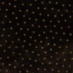 Woolies Flannel MASF 18506-JA