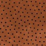 Woolies Flannel MASF 18506-O