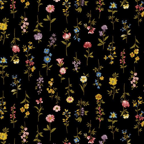 Spring Meadow 4500-494