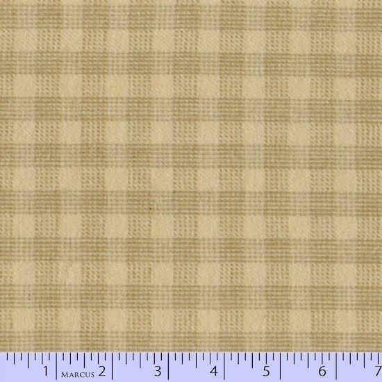 Primo Plaid Flannel R09-J302-0142