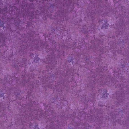 Watercolor Texture C6100 Grape