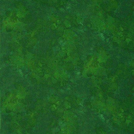 Watercolor Texture C6100 Green