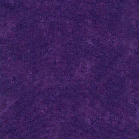 Watercolor Texture C6100 Violet