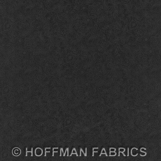 Hoffman Challenge 2014 L7296-4