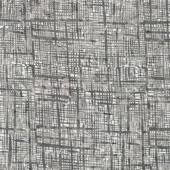 Pearl Grid 8089-95 Grey