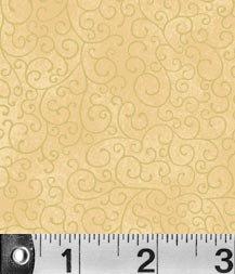 Luxury Blenders Swirls 380-E