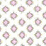 Glitz Diamond MC6933 Pink