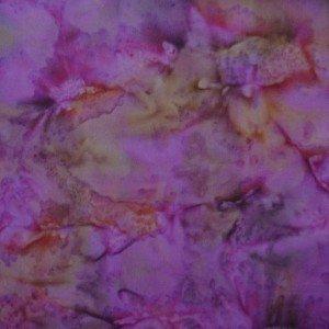 Paradise Blaze PB-10-3132 Mora-Purple