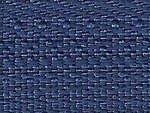 Handbag Zipper 24in Union Blue # PBAZIP24-230