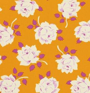 Lottie Da PWHB037 Tangerine