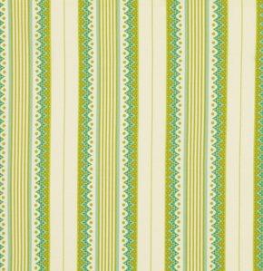 Lottie Da PWHB038 Olive