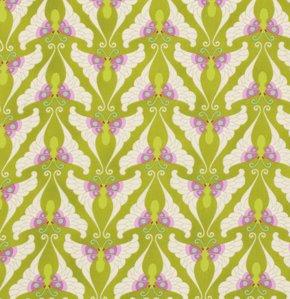 Lottie Da PWHB040 Olive