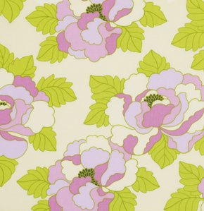 Lottie Da PWHB041 Pink