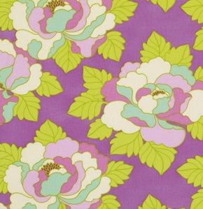 Lottie Da PWHB041 Purple