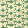 Clementine PWHB055.JADEX Flutterby Jade